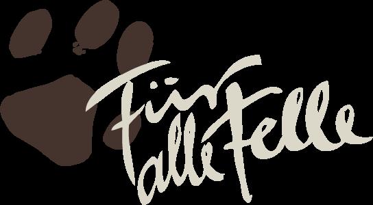 Für alle Felle – Das Hundekompetenzzentrum in Salzburg